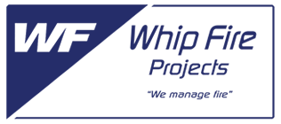 Whip Fire Projects